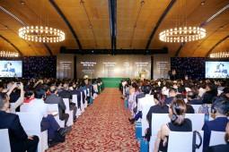 Chính sách cởi mở, TP. Hà Nội thu hút 400.000 tỷ đồng đầu tư
