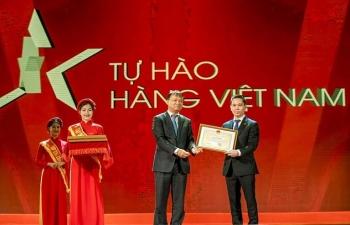 habeco hanh trinh 10 nam chinh phuc niem tin cua nguoi tieu dung viet