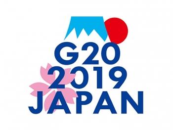 hoi nghi thuong dinh g20 tai nhat ban va nhung ky vong