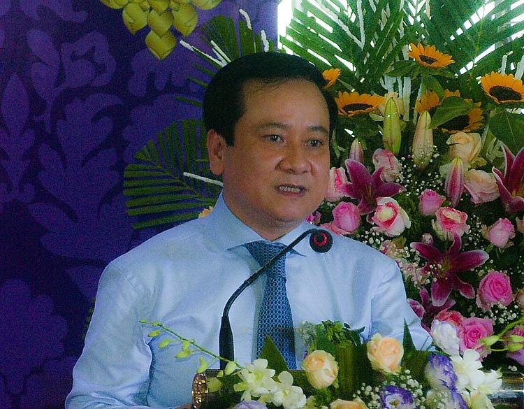 khai mac tuan le san pham thai lan 2020 tai hai phong