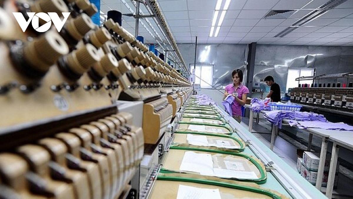 FTA và vị thế của một Việt Nam chủ động hội nhập