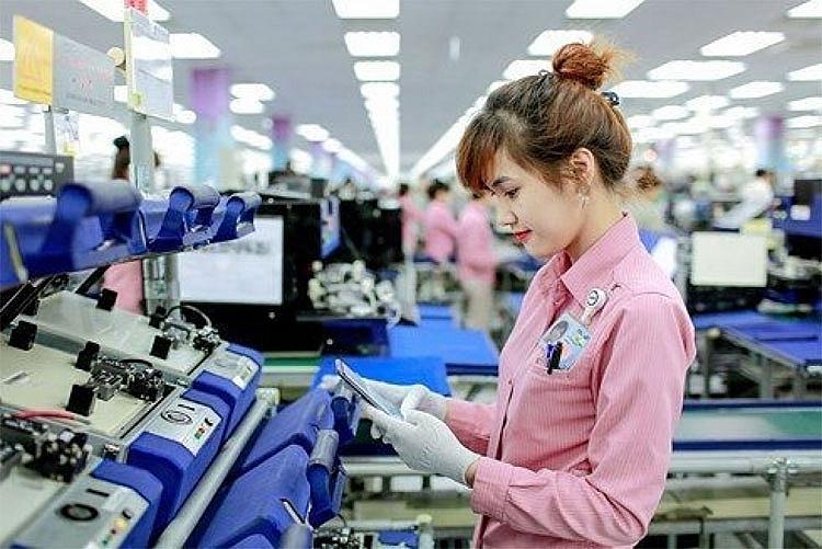 UAE – Thị trường tiềm năng để hàng Việt thâm nhập, phát triển