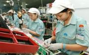 Cơ hội cho các ngành xuất khẩu chủ lực
