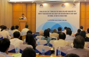 Cơ hội từ Hiệp định Đối tác toàn diện khu vực