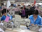 FTA Việt Nam-Hàn Quốc: Thuế giảm nhưng giá nhiều mặt hàng vẫn cao