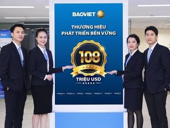 6 thang dau nam 2018 tap doan bao viet dat tren 100000 ty dong tong tai san