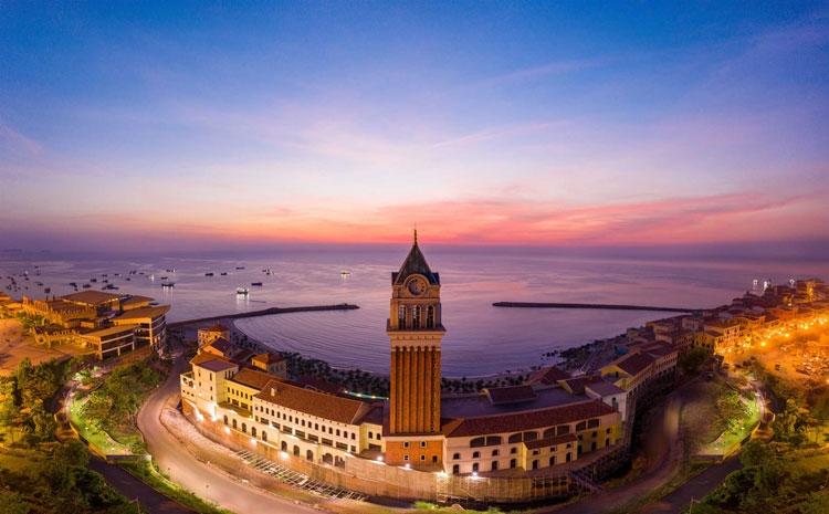 Nam Phú Quốc – những hấp lực mê hoặc mọi lứa tuổi