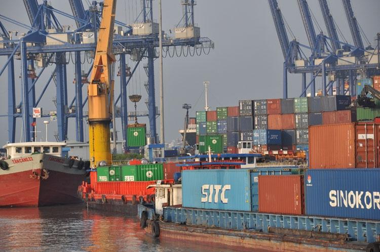 Tạo thuận lợi tối đa  trong hoạt động xuất nhập khẩu