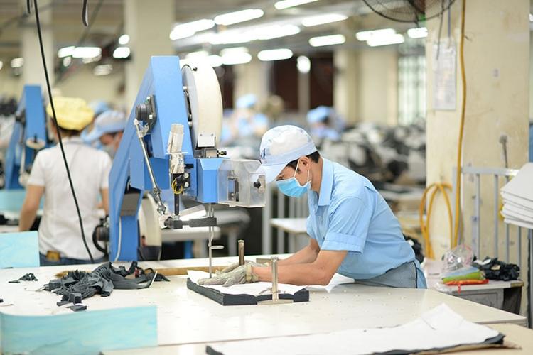 Bộ Công Thương điều hành linh hoạt nối lại chuỗi sản xuất và đảm bảo cung - cầu hàng hóa