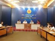 Tận dụng ưu đãi thuế tại FTA giữa Việt Nam - EAEU không dễ