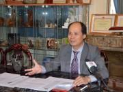 Hiệp định FTA Việt Nam-EU sẽ thúc đẩy thương mại Việt-Pháp
