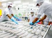 FTA Việt Nam-EAEU có hiệu lực: Các ngành xuất khẩu đã sẵn sàng?