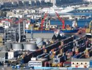 7 tháng đầu năm, thâm hụt thương mại của Algeria lên tới gần 12 tỷ USD
