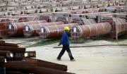 Algeria: Số lượng doanh nghiệp thành lập tăng 5,4%