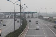 Đề xuất phương thức thu phí mới cho tuyến Pháp Vân-Cầu Giẽ