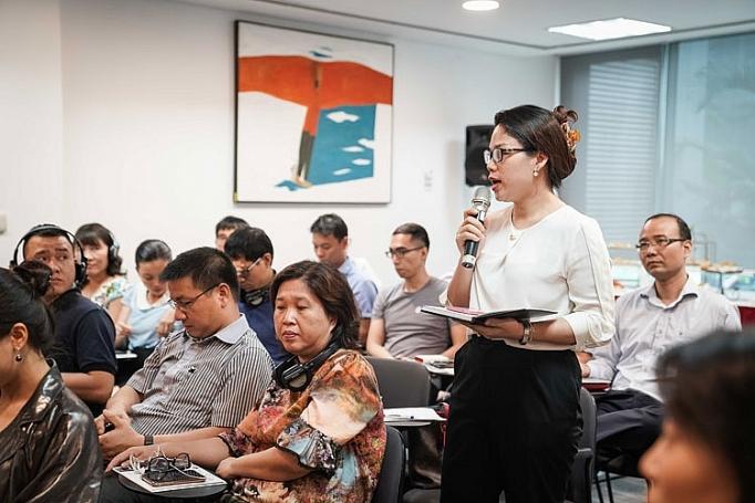 cong nghe blockchain du bao tuong lai nganh tai chinh