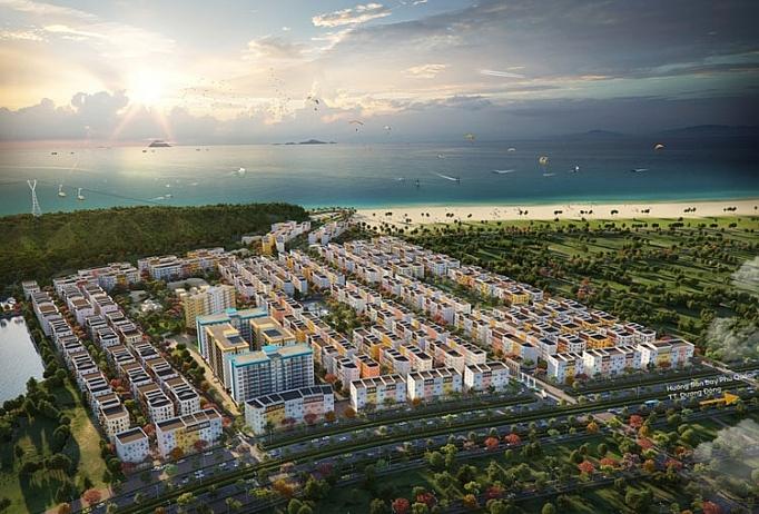 sun grand city new an thoi giai phap cho bai toan du lich mua sam va trai nghiem van hoa tai phu quoc