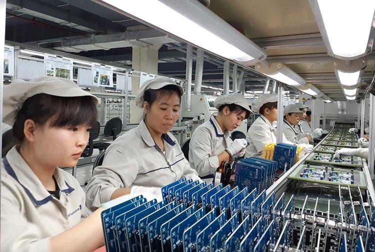 Xuất khẩu sang ASEAN: Cần chiến lược tiếp cận mới