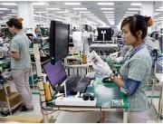 Đón dòng đầu tư từ ASEAN: Doanh nghiệp đứng trước nhiều cơ hội