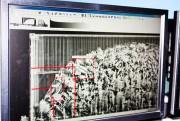 Hải Phòng phát hiện 46 vụ vi phạm qua máy soi container