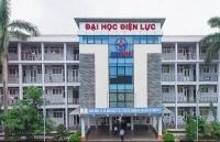 truong dai hoc dien luc thong bao tuyen dung vien chuc dot 2 nam hoc 2019 2020