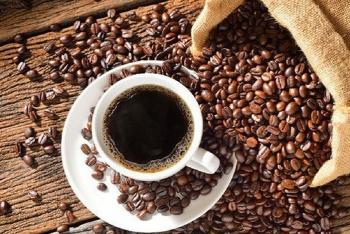 Giá cà phê hôm nay 21/1: Xu hướng giảm nhẹ, tín hiệu lạc quan cho cà phê Việt trong năm 2021