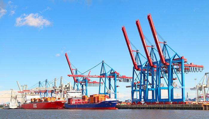 Kinh nghiệm của ASEAN trong việc sử dụng các thỏa thuận thương mại để cắt giảm chi phí thương mại