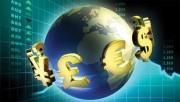 IMF: Kinh tế thế giới đối mặt nhiều rủi ro