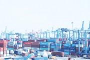 Logistics sẽ hưởng lợi ngay từ TPP