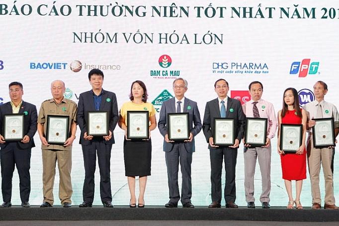 nt2 nhay vot trong cuoc binh chon doanh nghiep niem yet 2018