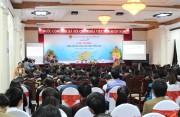 Thừa Thiên Huế: Khai trương Cổng dịch vụ công trực tuyến
