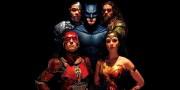 Chân dung những 'siêu anh hùng' mang về 1 triệu tỷ đồng cho thị trường chứng khoán năm 2017