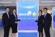 Thương hiệu Bảo Việt được định giá 108 triệu đôla Mỹ