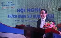 pc son la hoi nghi tri an khach hang su dung dien nam 2018
