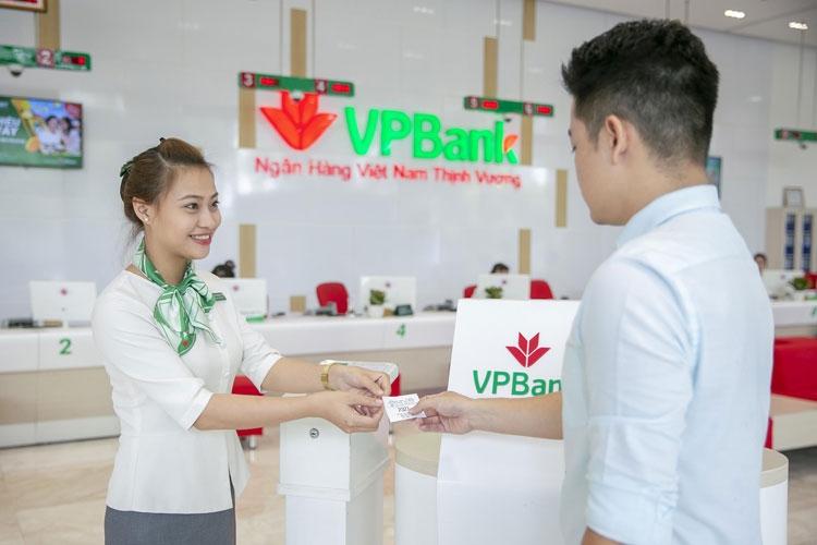 vpbank vao top 10 doanh nghiep tu nhan lon nhat viet nam nam 2018
