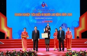 tap doan brg va seabank doanh nghiep vi nguoi lao dong 2018