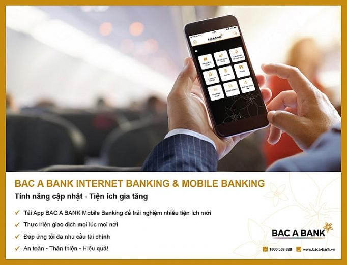 cai app lien tay nhan ngay qua tang voi bac a bank mobile banking