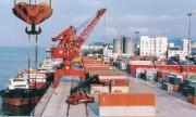 Xuất siêu của doanh nghiệp FDI  giảm mạnh