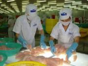 Hiệp hội Cá tra phản đối mức thuế của Hoa Kỳ