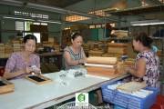 APEC tìm biện pháp hỗ trợ doanh nghiệp nhỏ và vừa