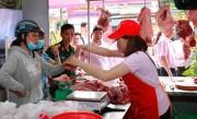 """Quảng Nam tiếp tục """"siết"""" an toàn thực phẩm"""