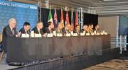 Hiệp định lịch sử TPP đã được ký kết