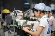 Australia hỗ trợ chăm sóc sức khỏe cho công nhân Việt Nam