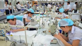 Việt Nam tìm cách giảm thiểu tranh chấp đầu tư quốc tế