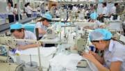 Quảng Nam: Sản xuất công nghiệp gặp khó