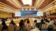 Thúc đẩy xuất khẩu - Cần giải pháp đồng bộ