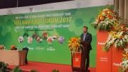 Tạo cầu nối giao thương cho doanh nghiệp chế biến thực phẩm