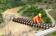 Ngành điện miền Nam: Hiện thực hóa nhiều dự án