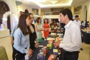 TP. Hồ Chí Minh- 2.797 doanh nghiệp tham gia kết nối cung cầu hàng hóa