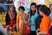Hội nghị Kết nối cung- cầu: Trợ lực cho hàng Việt